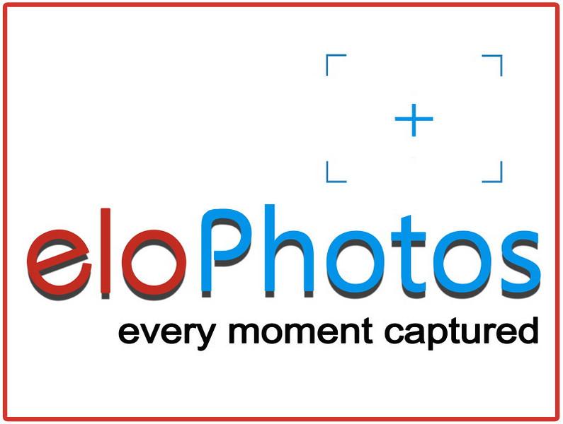 logo redesign 2LQ