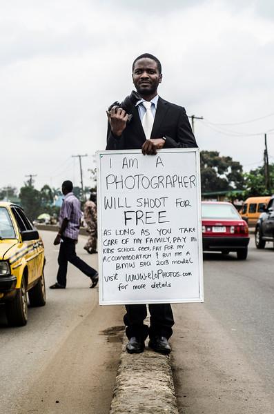 free job (2)l