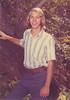 1974 pic