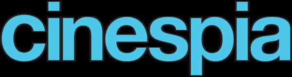 Cinespia-Logo