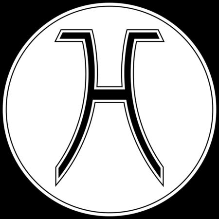 JC Logo - Circle2 white fill