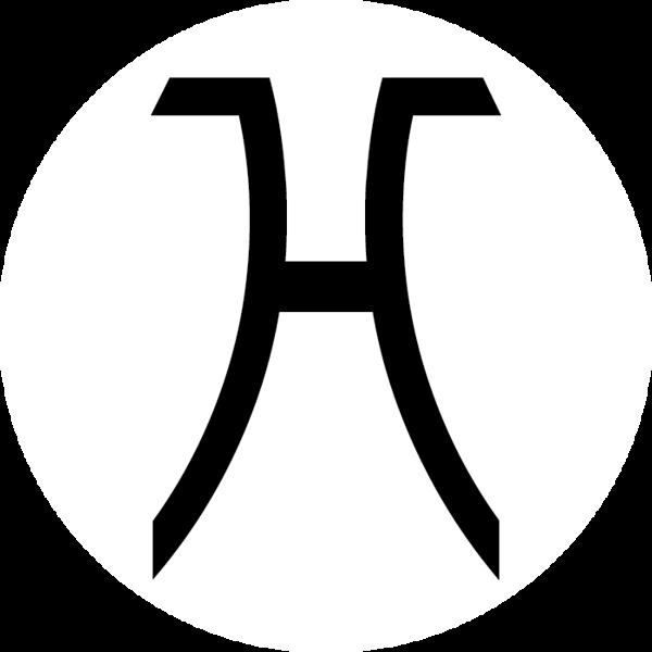 JC Logo - plain circle