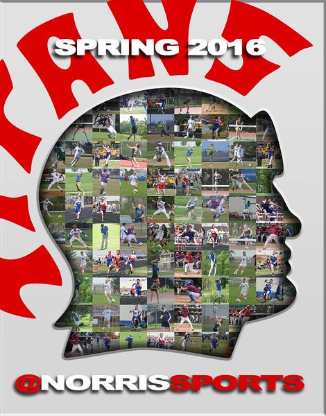 2016_program-spring