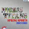 2012-2013_Spring_program