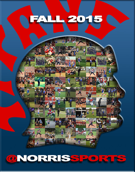 2015_program-fall
