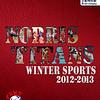 Winter_2012