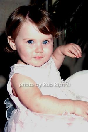 Grace Duncan photo by Rob Rich © 2008 516-676-3939 robwayne1@aol.com