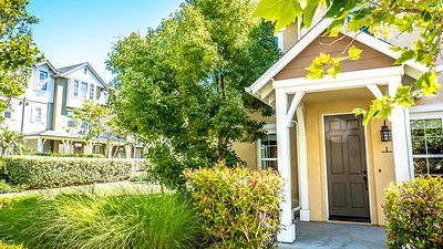 1 Azara Ln. Ladera Ranch 92694