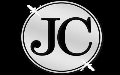 watermark[1]jc Logo