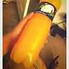Day 103: Jumbo Juice!