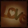 Day 126: Love