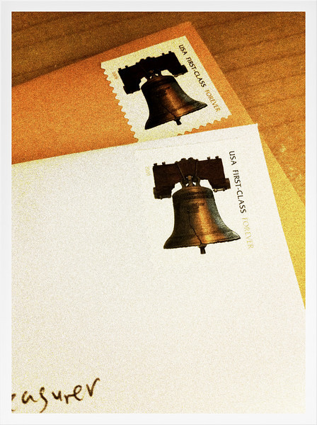 Day 39: Mails