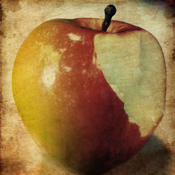Day 91: An Apple a Day