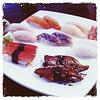 Day 82: Sushi