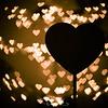 1. 365<br /> <br /> E começo assim o projecto 365 cheia de luz e amor! Bom ano para todos, aventura vai começar!