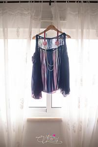 23. 365  Dress a day