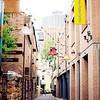 309.365<br /> Sydney, bairro The Rocks