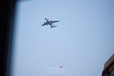 22.365  Anda comigo ver os aviões!!