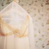 76.365<br /> <br /> Um vestido de princesa