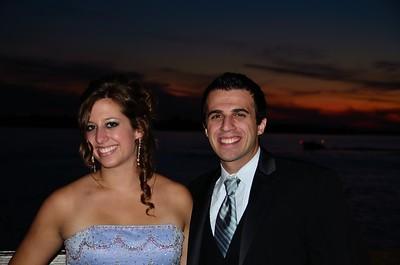 """""""Prom"""" 2011"""