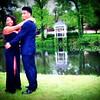Sha'naiya & Kaielijah Prom Photos :