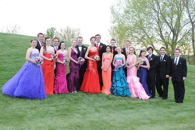 PROm_9771ps