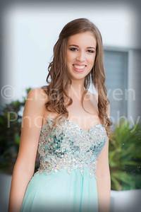 20130419_Prom_St Thomas-11