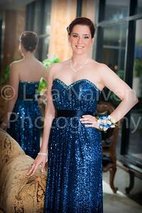 20130419_Prom_St Thomas-30