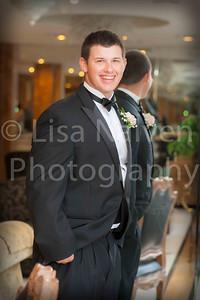 20130419_Prom_St Thomas-15