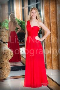20130419_Prom_St Thomas-48