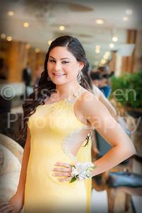 20130419_Prom_St Thomas-25