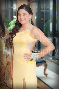 20130419_Prom_St Thomas-22