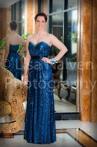 20130419_Prom_St Thomas-32