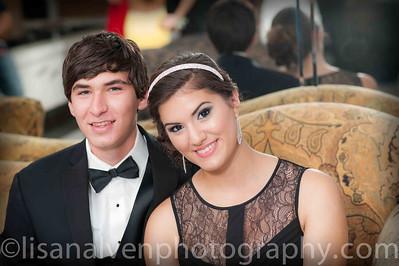 20130419_Prom_St Thomas-41
