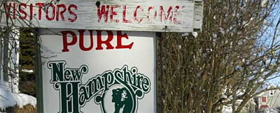 maple_sug_visitor_sign