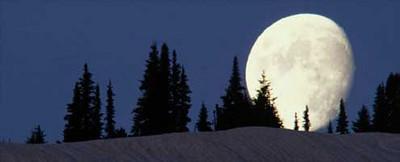 moon_rising
