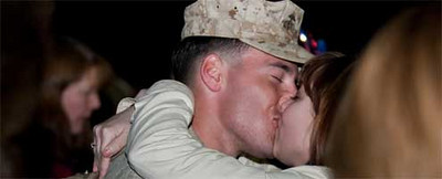 marine_kiss