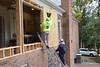 Kitchen-Porch Remodel (2014-10-18) 037