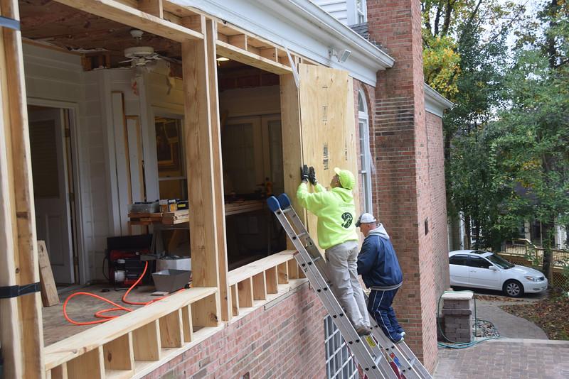 Kitchen-Porch Remodel (2014-10-18) 029