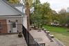 Kitchen-Porch Remodel (2014-10-18) 134