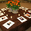 Photos of SCJs from the U.S. Province who have died during the past three years.