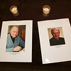Remembering Frs. Michael van der Peet and Dermot Twomey