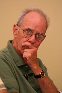 Fr. PJ McGuire