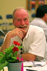 Fr. Ed Kilianski