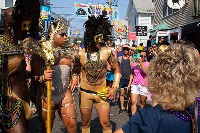 carnival-17