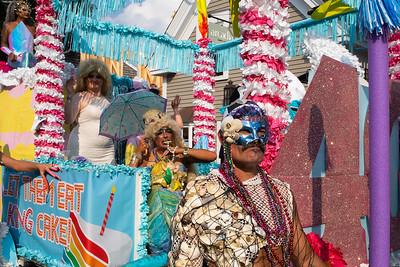 carnival-23