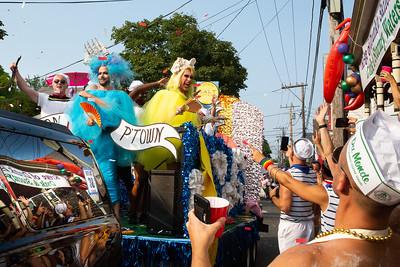carnival-27