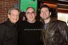 Steve Saide, David Fink, Simon Kinsella<br /> -photo by Rob Rich © 2009 516-676-3939 robwayne1@aol.com