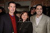 Peter McCracken, Shaunagh Byrne, David Gilmartin<br /> -photo by Rob Rich © 2009 516-676-3939 robwayne1@aol.com