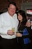 Scott Aldrich, Donna Beyer<br /> -photo by Rob Rich © 2009 516-676-3939 robwayne1@aol.com